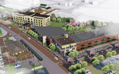 Jasper riverfront district a done deal for new development