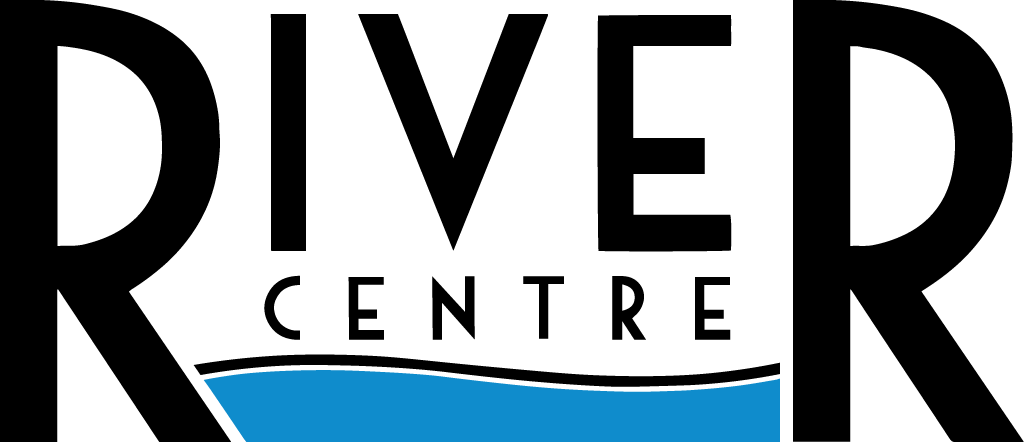 River Centre, LLC